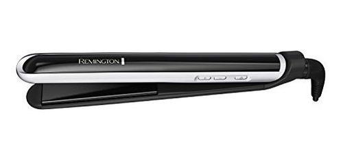 remington s9500pp pearl pro plancha profesional de cerámica