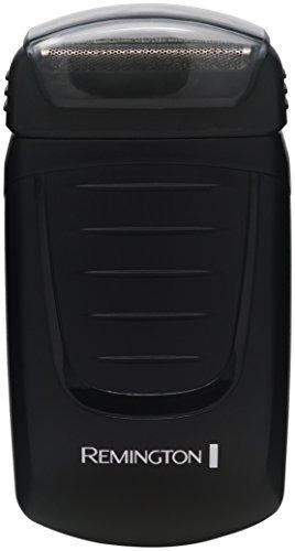 Remington Tf70 Foil Shaver Negro Rasuradora Para Hombre - A ... b175c0159e6c