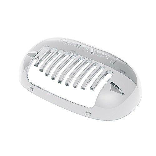 remington wdf5030 máquina de afeitar eléctrica recargable de