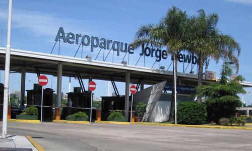 remis traslado transfer taxi aeropuerto ezeiza $600 tarjetas