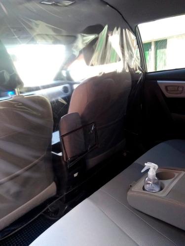 remis - viajes - traslados - no taxi -