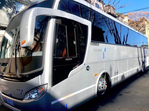remises - camionetas -  combis - micros - buses - traslados