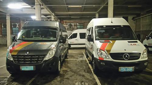 remises micro traslados fiestas aeropuerto minibuses omnibus