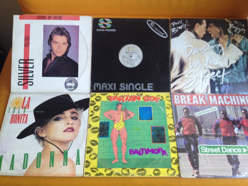 remix- disco-vinil
