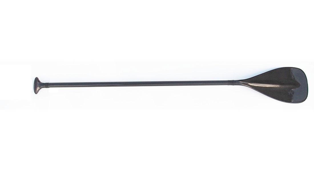 a37c153f5 remo fibra de carbono stand up paddle novo 100% carbono. Carregando zoom.