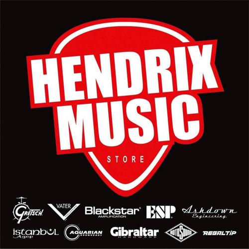 remo pandero pandereta tambourin 8  paloma hendrix music