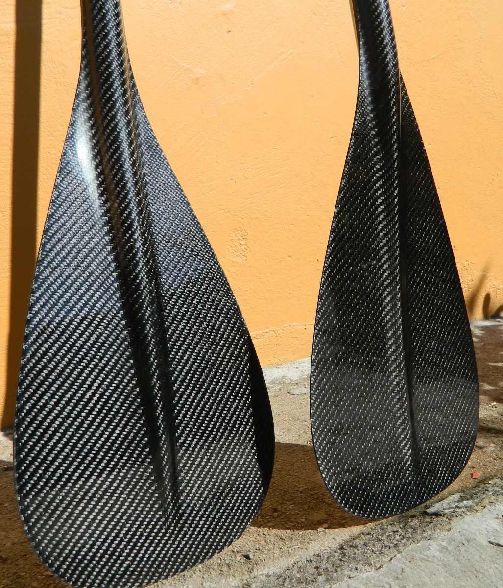 4f07458a9 remo stand up fibra de carbono 100% remo sup - frete grátis. Carregando  zoom... remo stand remo. Carregando zoom.
