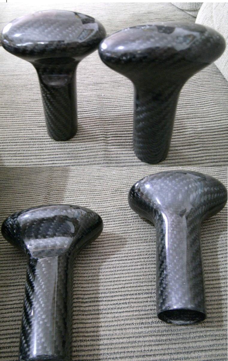 2832fa429 remo stand up fibra de carbono 100% remo sup - frete grátis. Carregando  zoom.