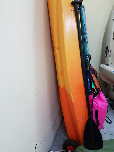 remo sup stand up paddle