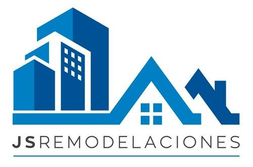 remodeacion y mantenimiento para hogar,negocio y oficina