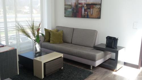 remodela transforma y decora tus espacios