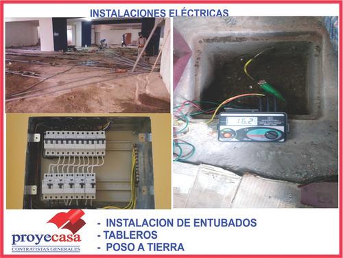 remodelacion-acondicionamiento-oficinas-locales-comerciales