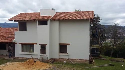 remodelacion - adecuacion de espacios