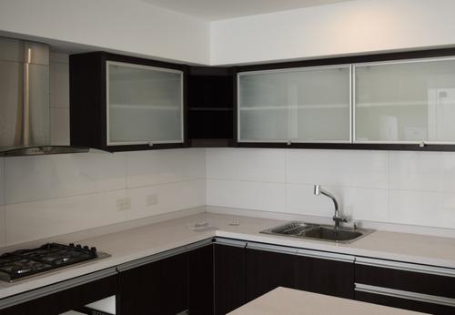 remodelación cocinas, baños, departamentos, diseño online