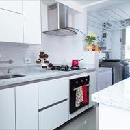 remodelacion cocinas y baños (antofagasta)