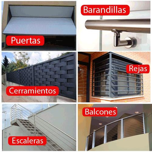 remodelacion construcion drawoll plomeria electricidad pintu