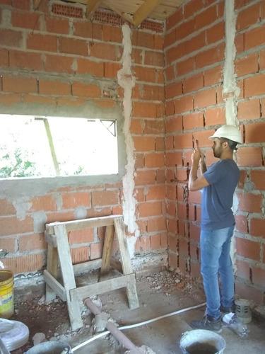 remodelación de cocina, remodelar baño, direccion de obra