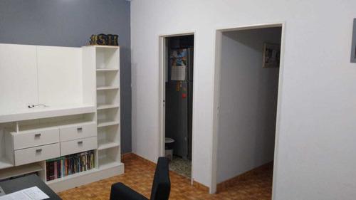 remodelación de espacios interiores,cocinas, baños, etc