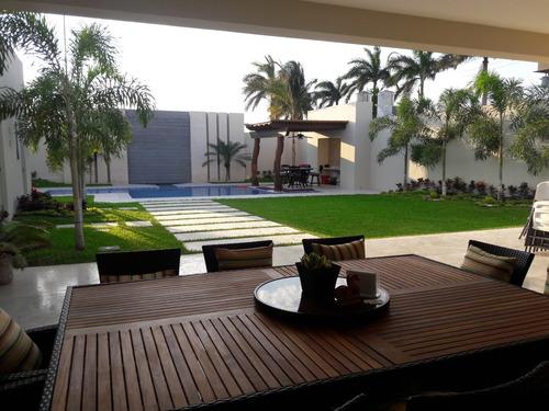 remodelacion de interiores / exteriores/ paisajismos etc