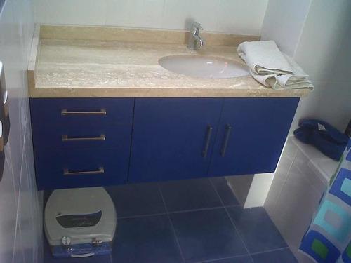 remodelación decoración muebles cocina y servicios de inst
