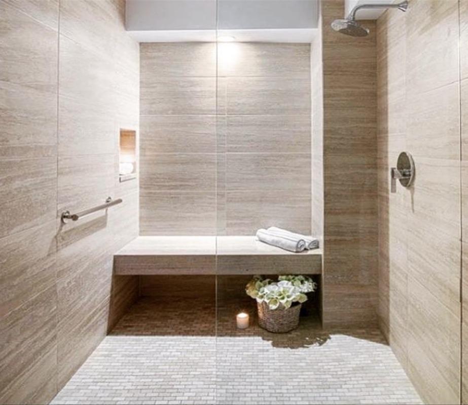 Excelente Cocina Y Baño Remodelación Componente - Ideas de ...