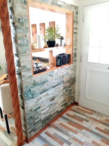 remodelacion, fabricacion a medidas espejos, mesas, etc