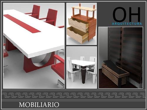 remodelación, interiorismo, diseño, construcción, mantnimnto