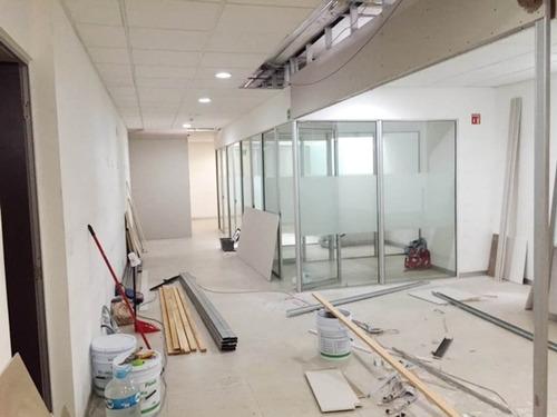 remodelacion, planos, proyectos y servicios de construcción