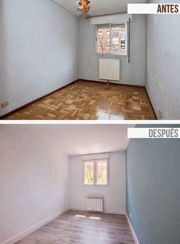 remodelación-refaccion-amoblamiento-cocina-baño-construcción