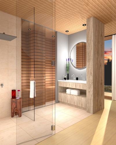 remodelacion-refaccion-reforma-arquitecto-diseño de interior