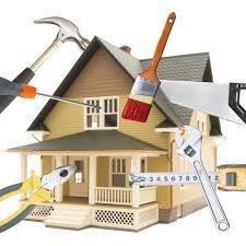 remodelacion, refacciones, albañil, electricidad, pintor