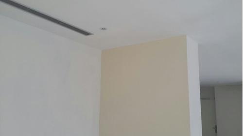 remodelacion, reparación cielo raso, drywall, yeso, pintura