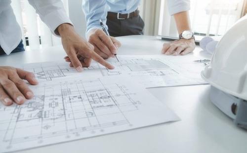 remodelacion y construccion