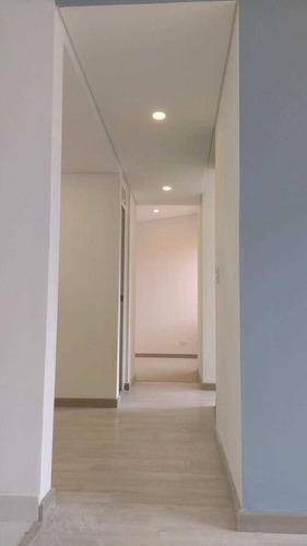 remodelacion y diseño de interiores para aptos casas etc