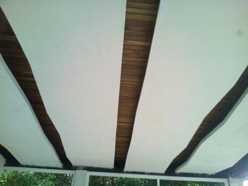 remodelacion y reparaciones en general