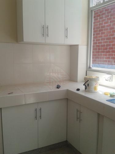 remodelaciones, construccion, drywall, pozos a tierra, ss.gg