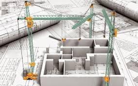 remodelaciones, construcción, supervisión e inspección obras
