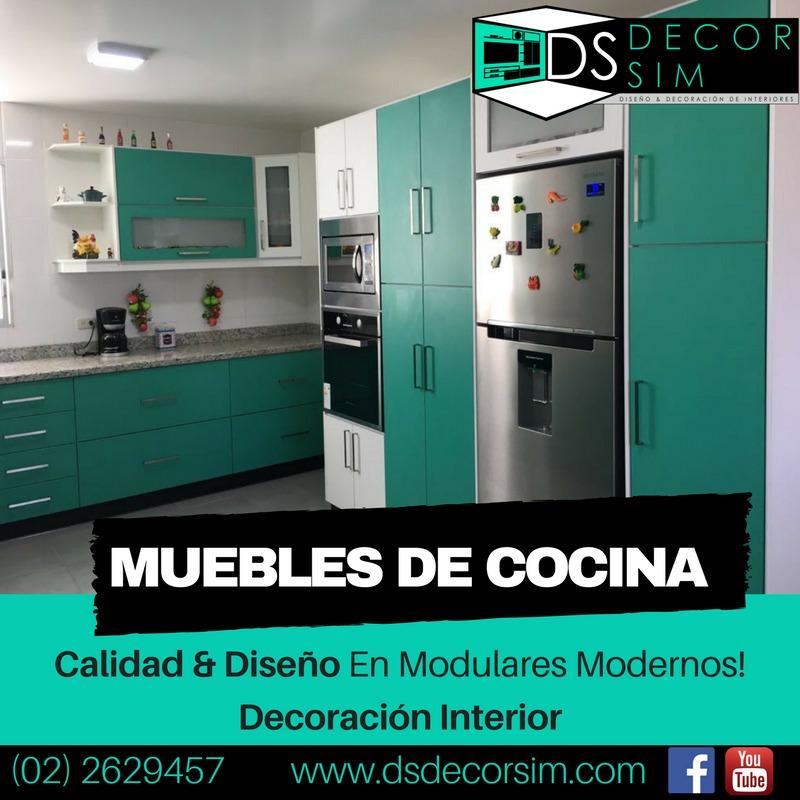 Excelente Pared Posterior De Software De Diseño De La Cocina Imagen ...