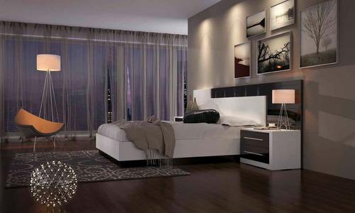 remodelaciones  de habitaciones, proyecto y construcción.