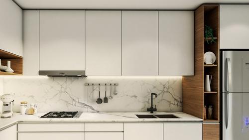 remodelaciones. diseño, expertos en baños y cocinas