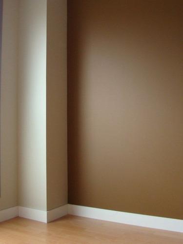 remodelaciones, durlock, pintura, reformas, pisos