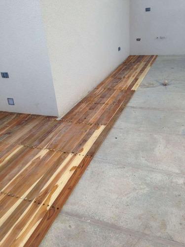 remodelaciones generales drywall pintura carpinteria