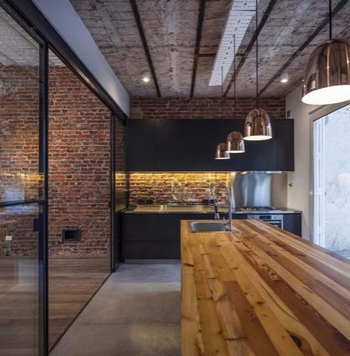 remodelaciones i reformas i obra nueva i viviendas i locales