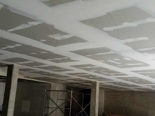 remodelaciones o.c paint&design