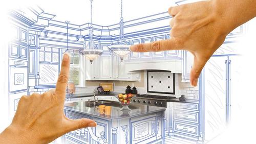remodelaciones, proyecto y servicios de remodelacion