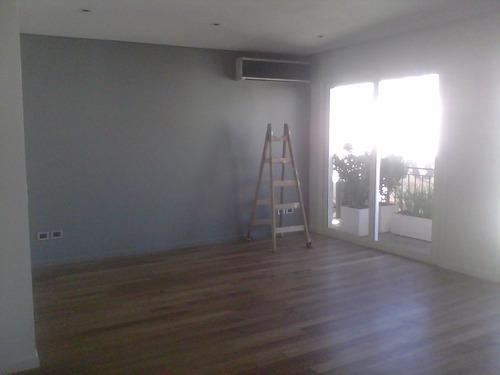 remodelaciones refacciones construccion proyectos mmo