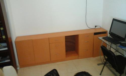 remodelaciones reparaciones instalaciones