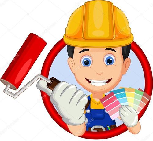 remodelaciones, servicios y mantenimiento en general