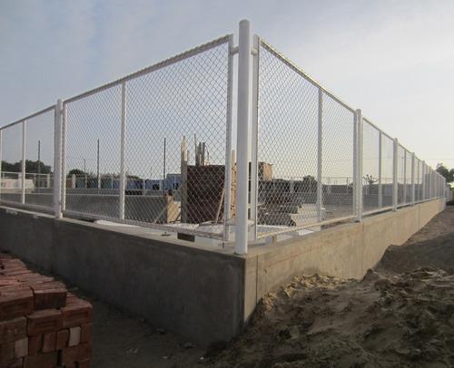 remodelaciones y construcciones en general