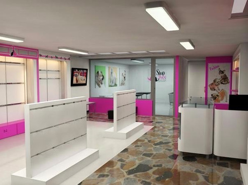 remodelacion,local comercial,oficina,hogar,decoracion inter